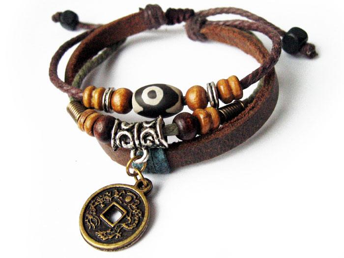 Ebay - Bracelet original fait main ...